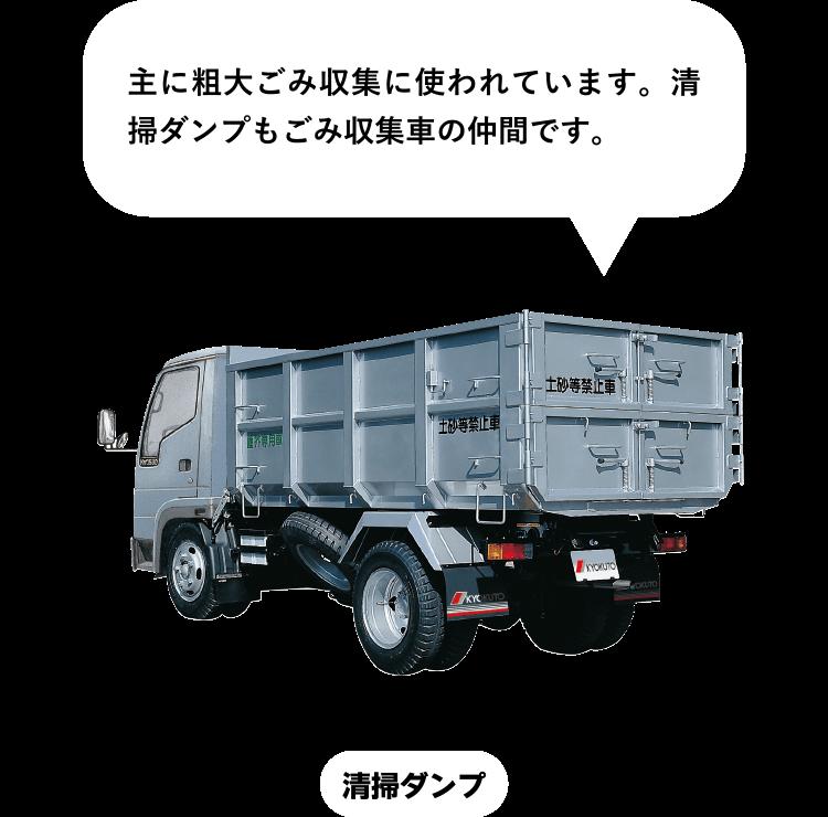 収集 仕組み ゴミ 車 ゴミ袋900個分も入る!ごみ収集車の知られざる中身!
